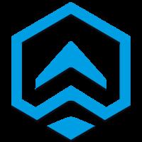 LogoGross(mitSchatten)